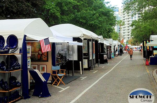 Sarasota art festival 2015